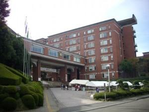 キレイすぎる静岡県大!センター試験を思い出す…。